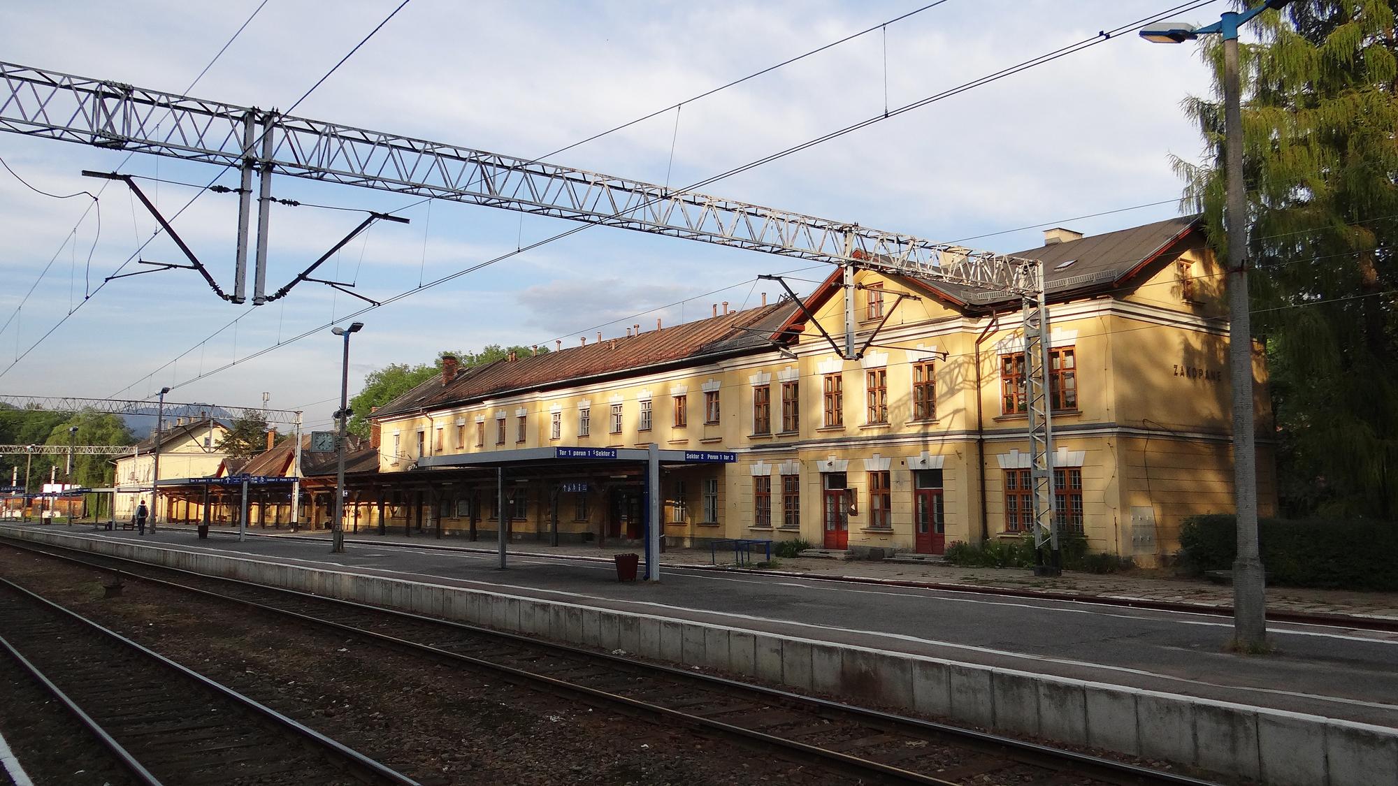 f45caf46 Portal Tatrzański - najlepszy serwis internetowy o Tatrach